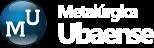 Metalúrgica Ubaense